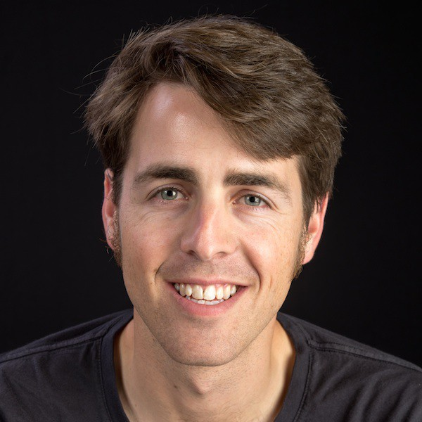 Brett Slatkin